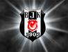 Beşiktaş'tan karar açıklaması!