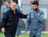 Arda Turan transferi genç futbolculara yaradı