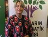 Katliamda HDP milletvekili adayı da can verdi