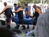 Ankara patlaması ölenlerin isimleri belli oluyor