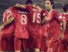 Türkiye İzlanda maçı son dakika dakika canlı anlatımı