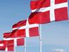 Danimarka'da yaşamak için din değiştiriyorlar!