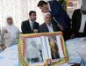 Demirtaş'tan şok patlama iddiası: Görüntüler var