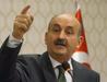 Mehmet Müezzinoğlu gerçeği açıkladı: Bunlar hain