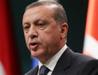 Erdoğan'dan Ankara katliamı için kritik talimat!