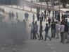 Protestolar Barzani'nin koltuğunu sallıyor!