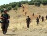 TSK'dan 6 bin personelle PKK operasyonu