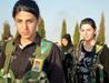 ABD'den YPG için flaş karar!