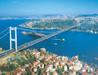 İstanbul'un bu bölgesi 2016'da lider olacak