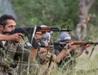 Türkiye kırsalında kaç PKK'lı var? Emniyet açıkladı