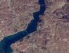 Göktürk-2'den çekilen Türkiye fotoğrafları!