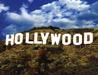Hollywood ünlülerinin yeni işi! Milyonlarca dolar...