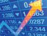 Borsa güne nasıl başladı? 24 Kasım 2015 verileri