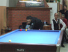 Türkiye 3 Bant Bilardo Şampiyonası başladı