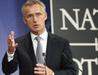 NATO'dan Türkiye'ye kritik Rusya çağrısı!