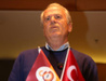 Mustafa Denizli'yi bekleyen iki sorun