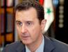 Suriye'den düşürülen uçak için ilk açıklama