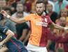 Galatasaray Atletico Madrid maçı şifresiz Tivibu frekansı