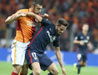 İdman TV - AZ TV Galatasaray Atletico Madrid maçı şifresiz frekansları