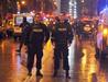 Polislerin öldüğü saldırıyı DAEŞ üstlendi
