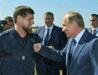 Türkiye'yi tehdit eden Çeçen lider Kadirov'a tepki