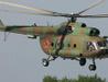 Rus helikoper düştü! 15 kişi hayatını kaybetti