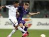 Basel turladı Fiorentina son maça bıraktı
