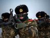 Çin harekete geçiyor! 10 bin asker o bölgeye gidecek