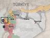 Rus uçakları Suriye'de aslında kimi vuruyor?
