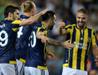 Norveç basını Fenerbahçe'nin hakkını verdi