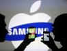 Teknoloji devi Google, Samsung'a yardım edecek