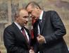 Erdoğan ve Putin ayrı salonlarda olacak