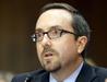ABD büyükelçisi Can Dündar için endişeli