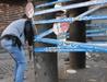 Diyarbakır'da ikinci saldırı haberi! Yaralılar var