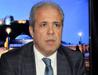 Şamil Tayyar: Tahir Elçi'yi PKK katletti
