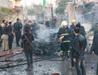 Türkmenlere bombalı saldırı: 4 ölü