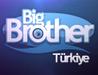 Big Brother kuralları büyük ödül ne kadar?