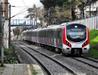 İstanbul'a yeni hatlar geliyor