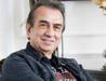 Erhan Yazıcıoğlu istifa edeceğini açıkladı