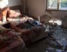 Cizre'de çatışma çıktı 3 PKK'lı öldürüldü