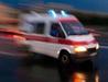 Tunceli'de trafik kazası: 8 yaralı