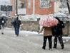 Hava durumu fena 9 ilde kuvvetli kar var!