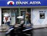 Maliye Bakanlığı'ndan Bank Asya'ya ceza