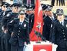 Asker ve polisler 2016 yılı emekli aylık ve ikramiyeleri