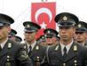 Albayların emeklilik ikramiyesi artıyor mu?