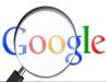 Google Drive'da büyük yenilik