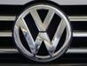 ABD'den Volkswagen'e dava!