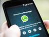 Facebook aldı Whatsapp 1 milyarı geçti