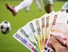 UEFA raporu! 51 milyon euroya el koydular!