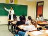 Şanlıurfa'da sahte öğretmen skandalı!